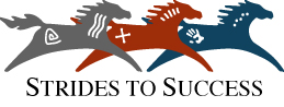 Strides+Logo