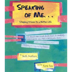 speakingofme