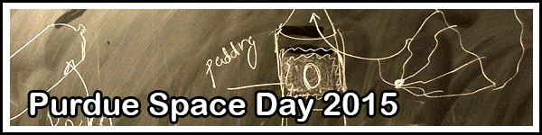 Purdue-Space-Day-2015