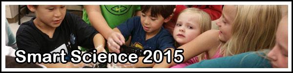 Smart-Science-2015
