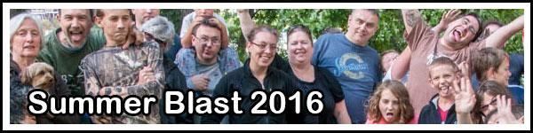 Summer-Blast-2016-Banner