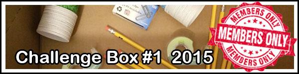 challenge-box-1-2015