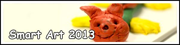 smart-art-2013
