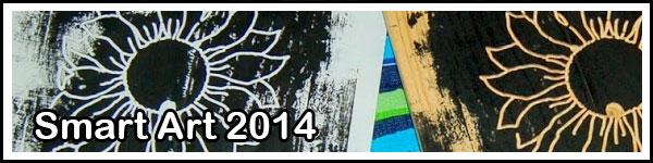 smart-art-2014