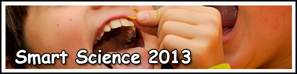 smart-science-2013